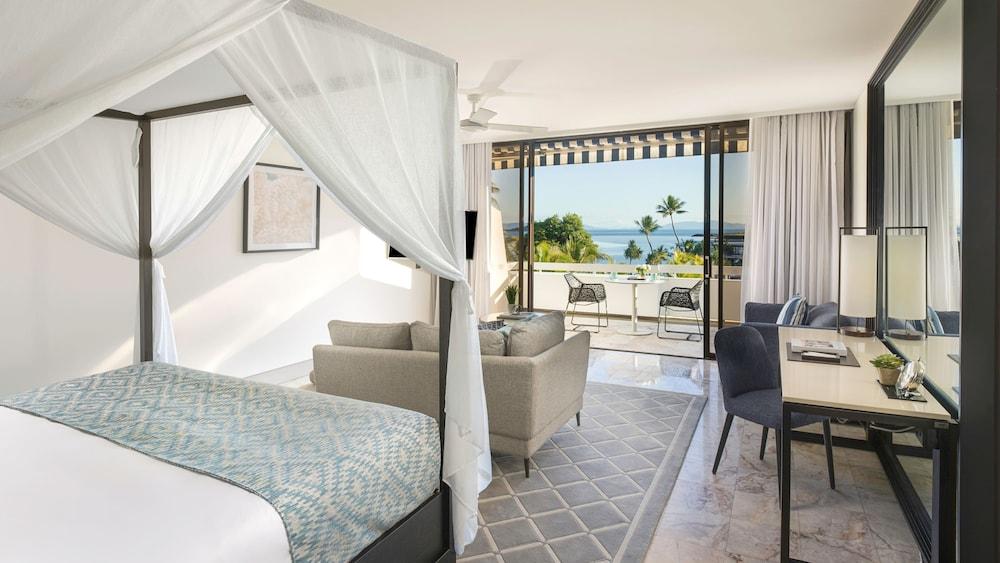 https://i.travelapi.com/hotels/7000000/6730000/6722500/6722402/104aa5ef_z.jpg