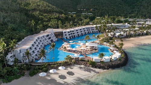 __{offers.Best_flights}__ InterContinental Hayman Island Resort
