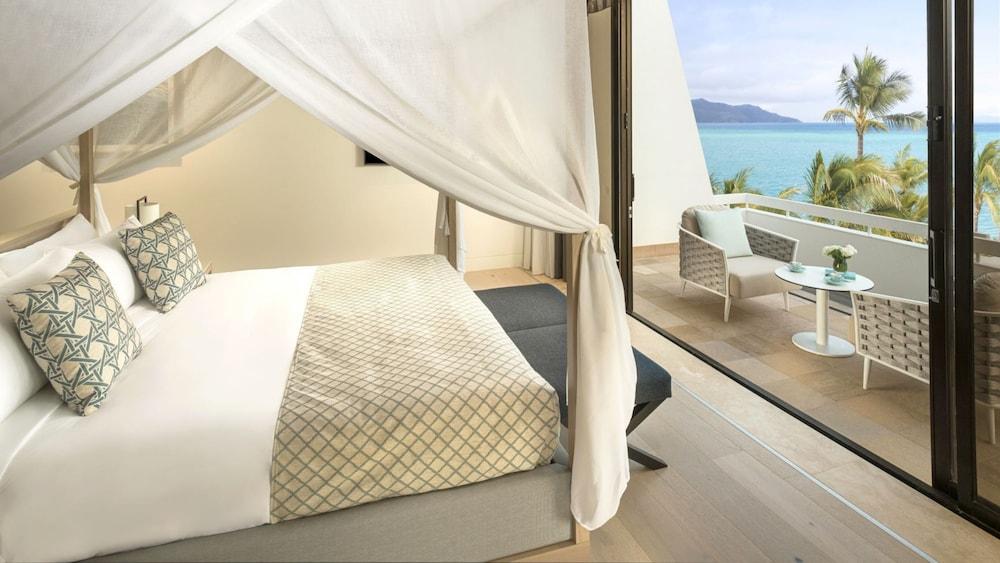 https://i.travelapi.com/hotels/7000000/6730000/6722500/6722402/96b1b243_z.jpg