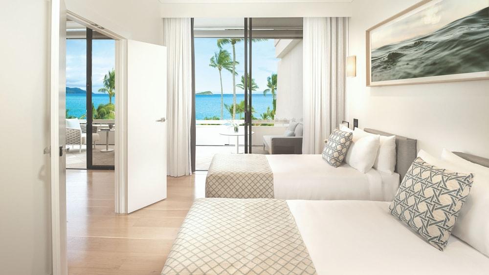 https://i.travelapi.com/hotels/7000000/6730000/6722500/6722402/9a41518c_z.jpg