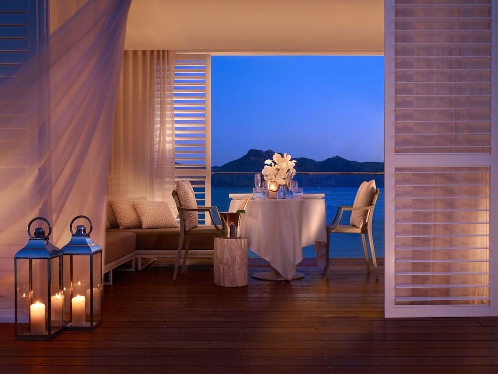 https://i.travelapi.com/hotels/7000000/6730000/6722500/6722402/ad0067ad_z.jpg