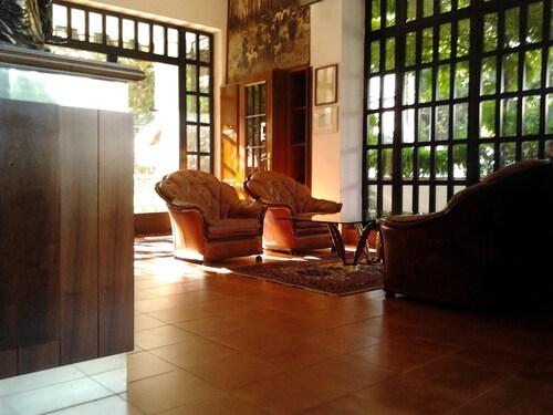 Hotel Callà 2, Matera