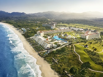 Hotel - Iberostar Selection Playa Mita All Inclusive