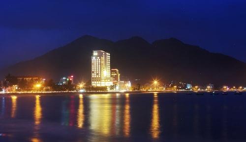 . VDB Nha Trang Hotel
