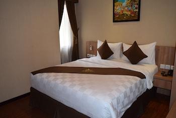 Hotel - Horison Grand Serpong