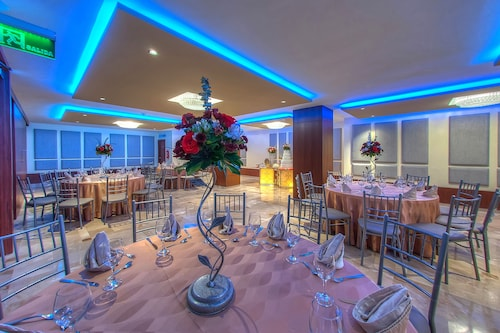 Grand Hotel Guayaquil, an Ascend Hotel Collection Member, Guayaquil