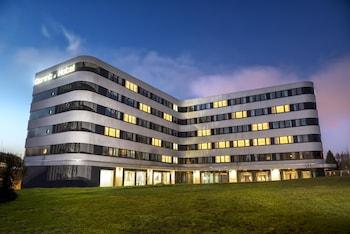 Hotel - Dorint Airport-Hotel Zürich