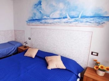 Hotel - Bed & Breakfast Leopolda