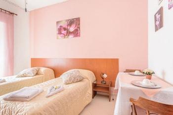 Hotel - B&B Soggiorno di Ostia