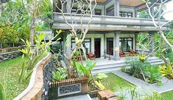 Hotel - Jaya Bungalow