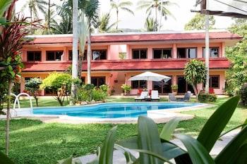 Hotel - Marco Polo Resort & Restaurant