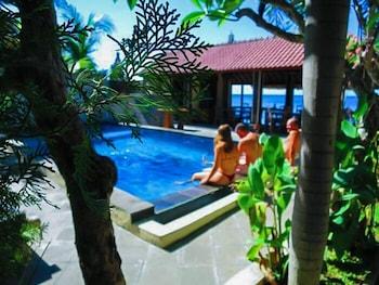 Hotel - Rising Star Beach Resort Amed