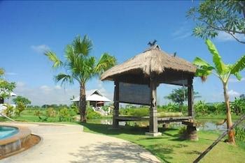 バーン チャイ タン