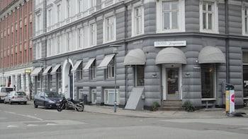 Hotel - Hotel Jørgensen