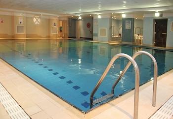 Hotel - Lansdowne Hotel Croydon