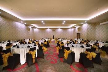 favehotel PGC Cililitan - Ballroom  - #0