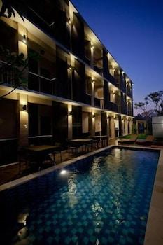 Hotel - Dream @ Jimbaran
