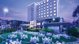 Hycinth Hotels
