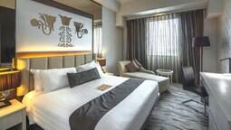 Verwood Hotel & Serviced Residence