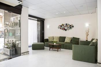 Hotel - Relax Inn Hotel