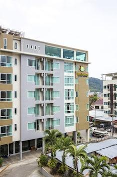 Hotel - Baan Lukkan Resort Hotel