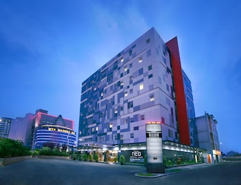 Hotel - NEO Hotel Mangga Dua