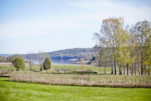 Ulvsby Herrgård, Sunne