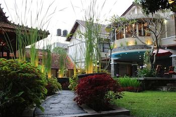 Hotel - Hotel Sriti