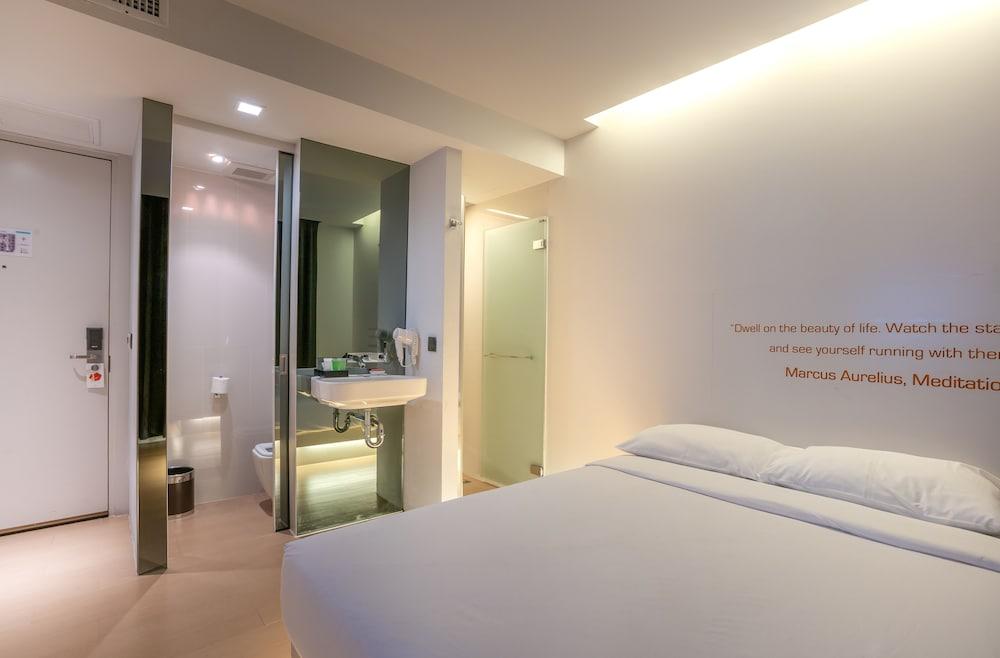 A-One Star Hotel, Pattaya