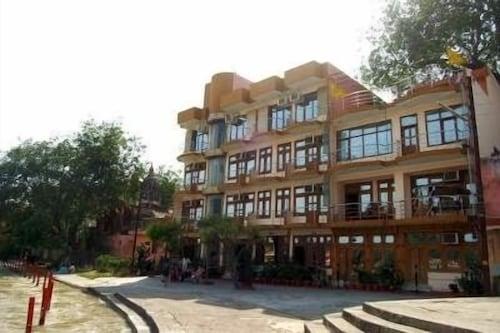 Hotel Aditya, Hardwar