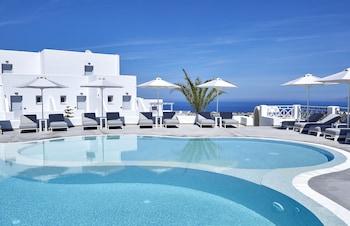 Hotel - De Sol Spa Hotel