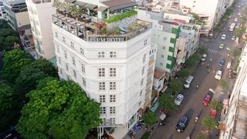 Hotel - A&Em 280 Le Thanh Ton Hotel & Spa