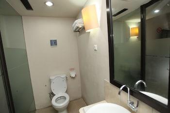 サヌール アグン ホテル