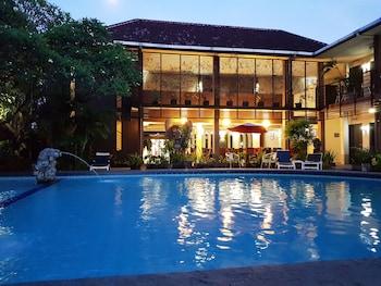 Hotel - Sanur Agung Hotel