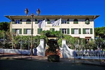 Hotel - Hôtel Ermitage