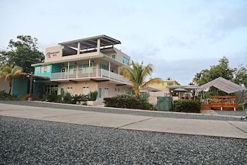 Hotel - Tarpon's Nest Lodge