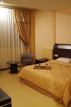 Hotel - Grand Sirao Hotel
