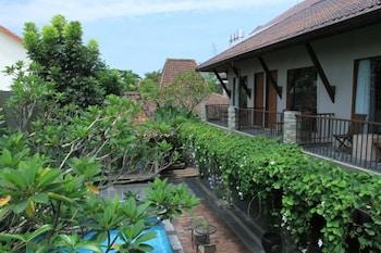 Hotel - Rumah Batu Villa & Spa