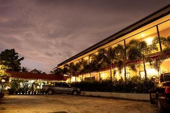 Hotel - Phuket Airport Inn