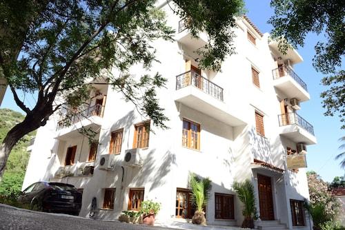 . Anthemis Hotel