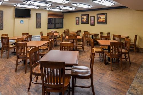 Best Western Kelly Inn, Yankton