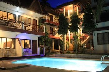 Hotel - Chaweng Noi Resort