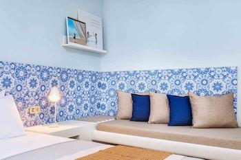 Core Resorts