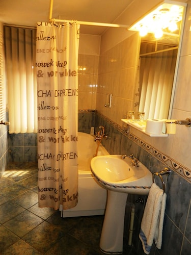 Hotel Adriatico, Timisoara