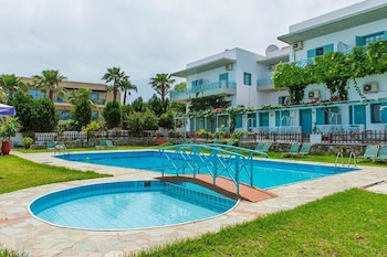 Anatoli Apartments - Featured Image  - #0