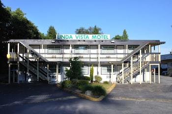 Hotel - Linda Vista Motel