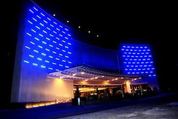 Hotel - Lion Hotel & Plaza