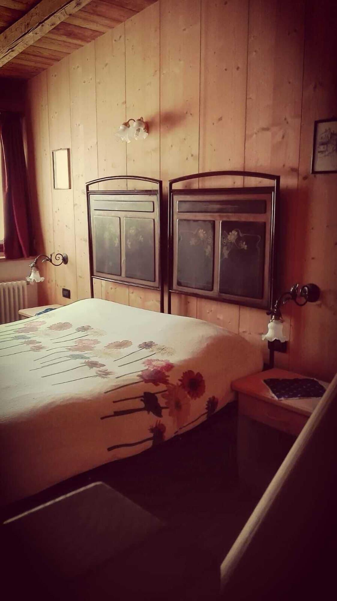 Residenza Domino, Belluno