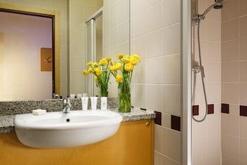 Valtur Sestrière - Bathroom  - #0
