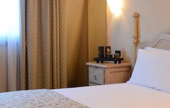 Valtur Pila - Guestroom  - #0
